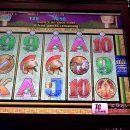 machine sous penny slot