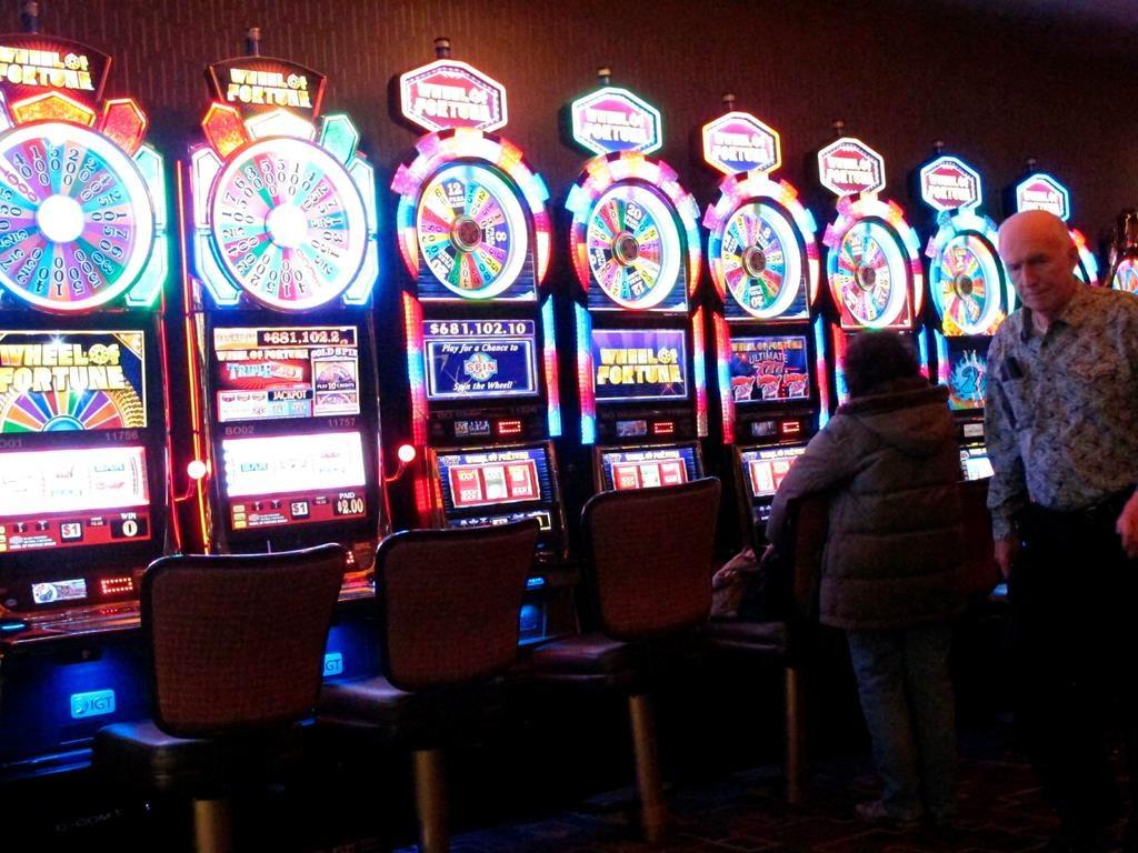 Atlantic casino, le meilleur casino en ligne ?