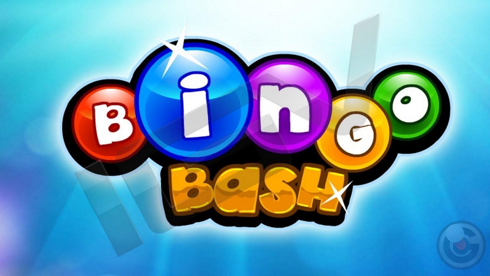 Bingo Bash : l'intérêt de cette machine à sous