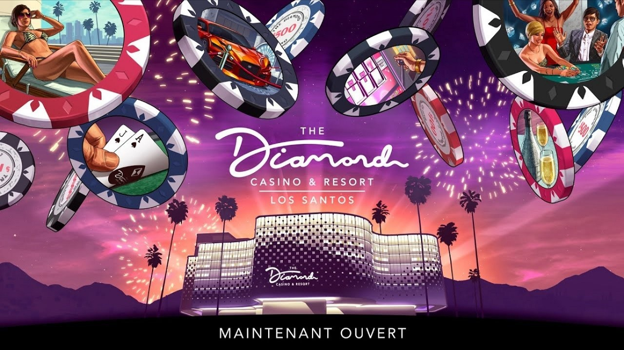 diamond-jeux-jpg