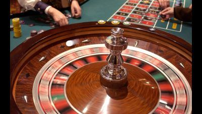 comment gagner casino