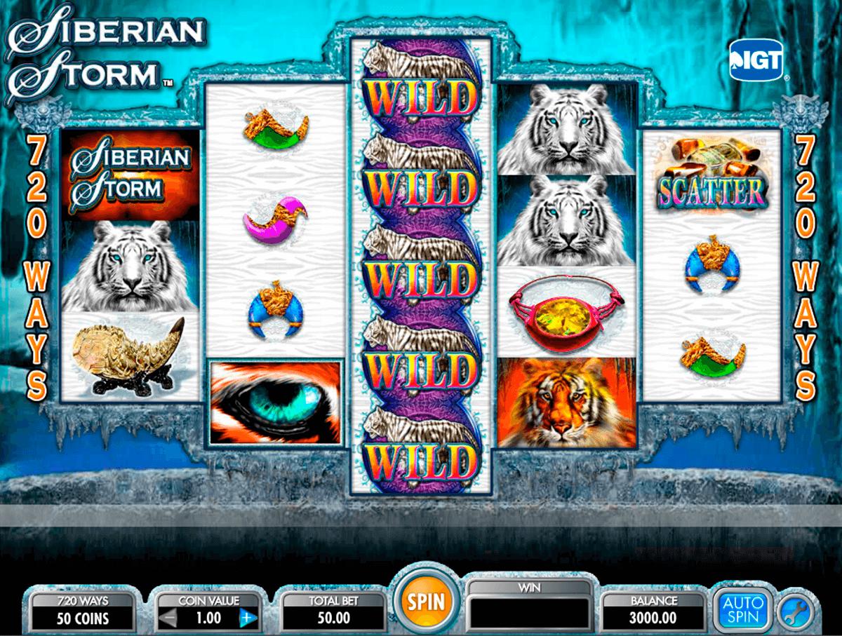 Ace poker 99