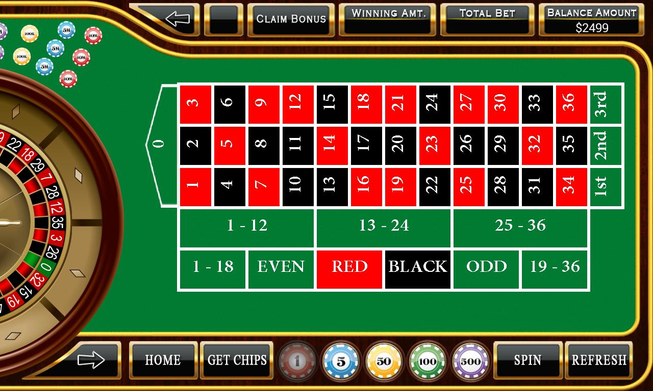 Comment devenir riche au casino : que faut-il savoir ?