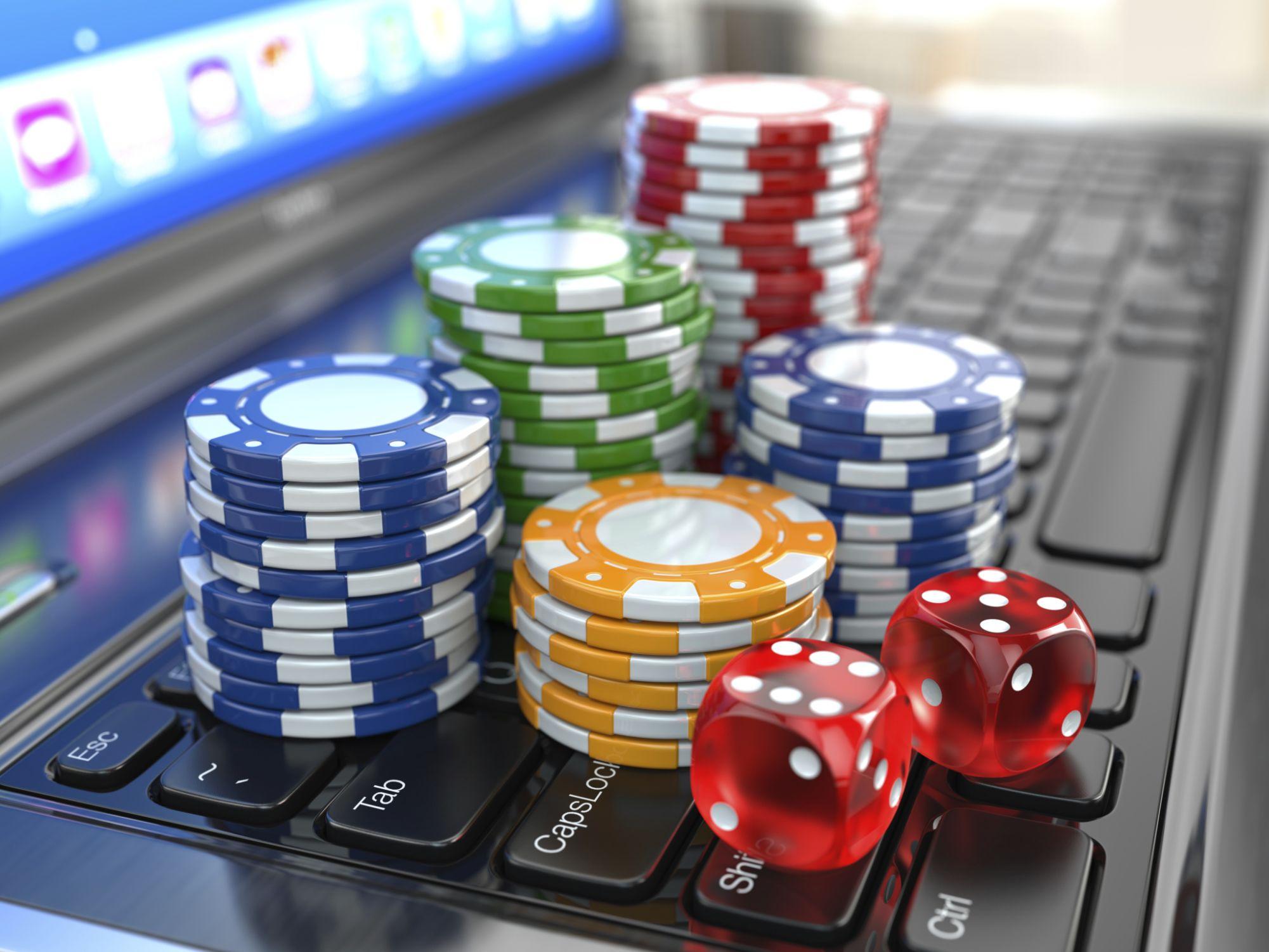 casino fatboss avis : une arnaque ou bien une bonne affaire ?