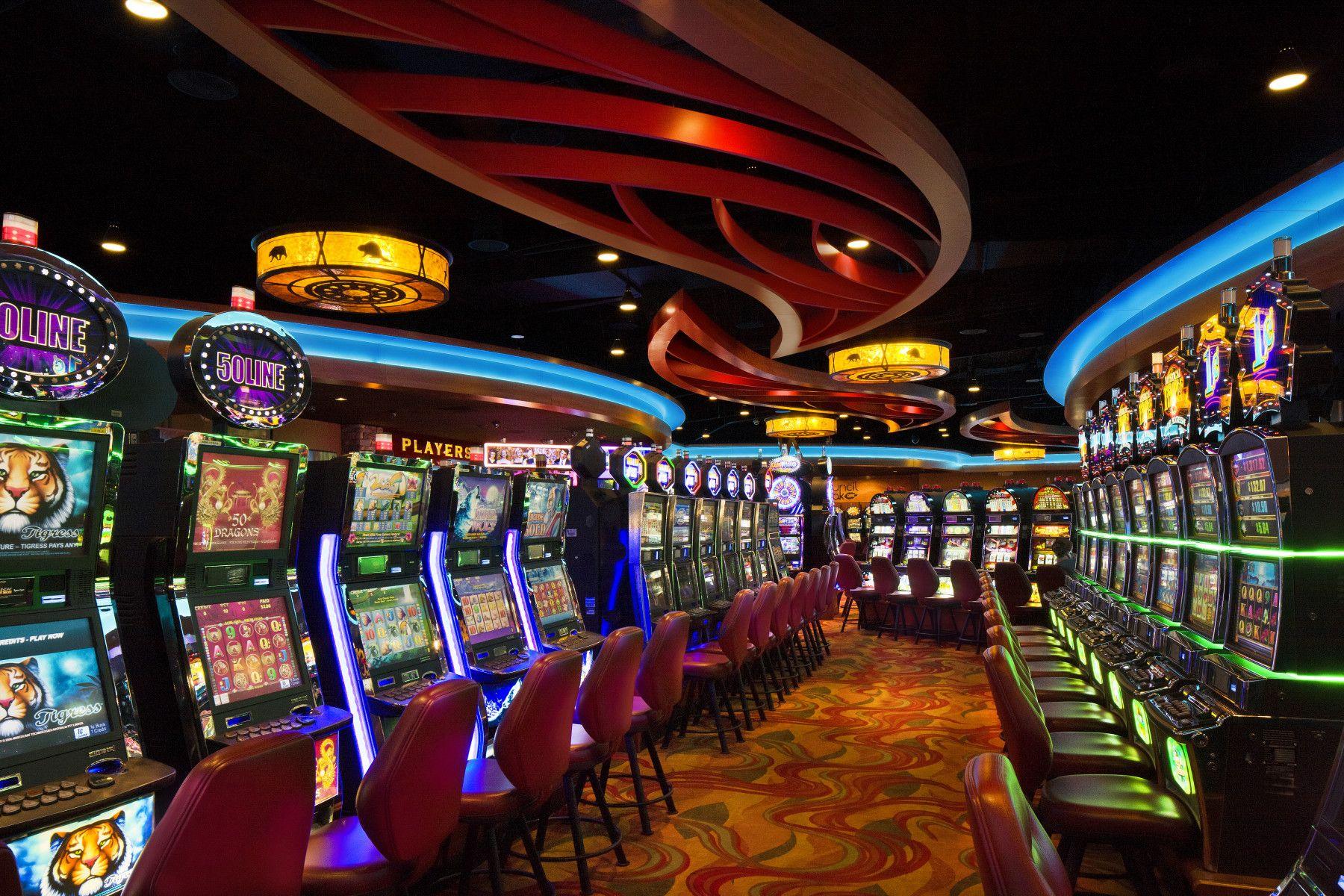 avis casino grand fortune
