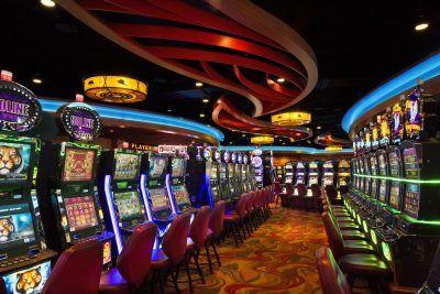 avis casino royal spinz