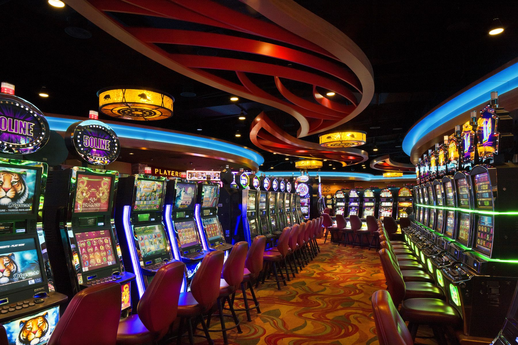 Royal Spinz casino : une arnaque ?
