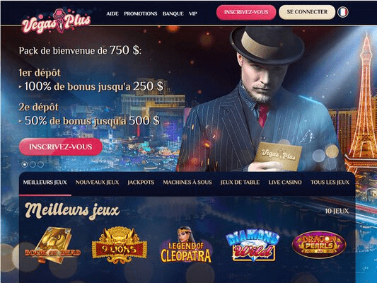 Asian themed casino las vegas
