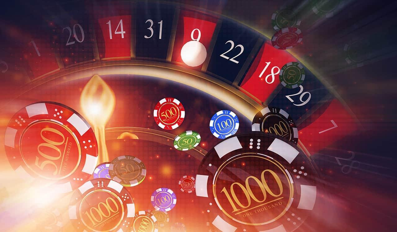 Bonus sans dépôt : le top des casinos en offrant !