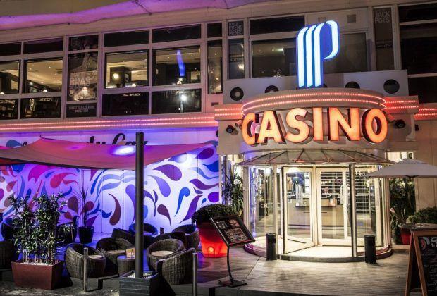 casino-palavas
