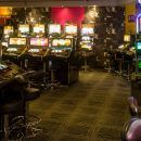 casino santenay