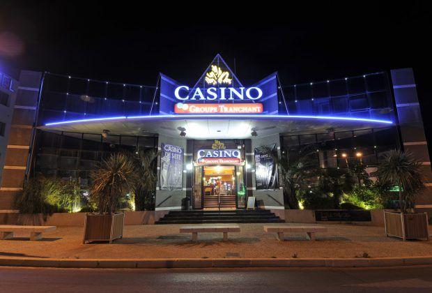 casino sete