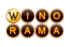 Where is Slots Gambling Illegal?